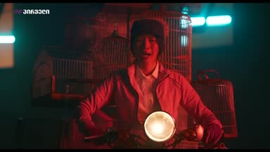 TV Pirveli